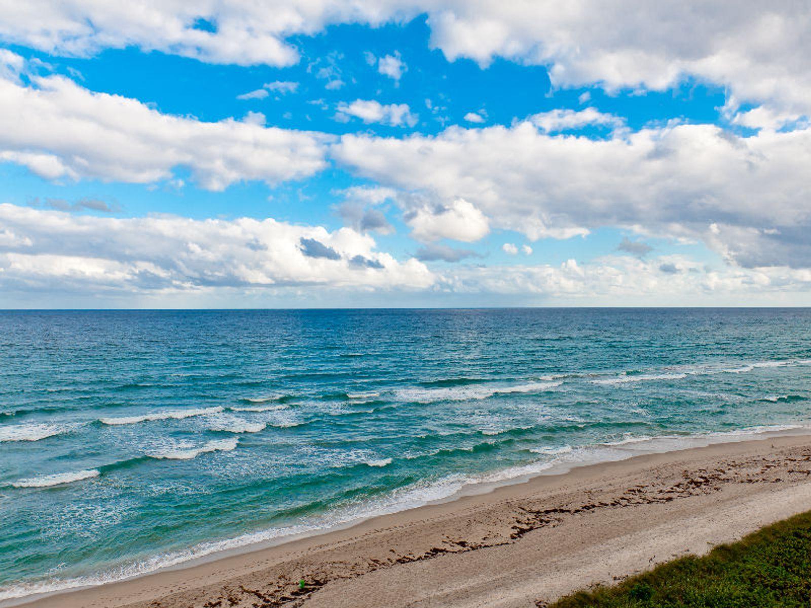 Outstanding  Oceanfront