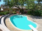 Single+Level+Home+in+Sonoma+Hills