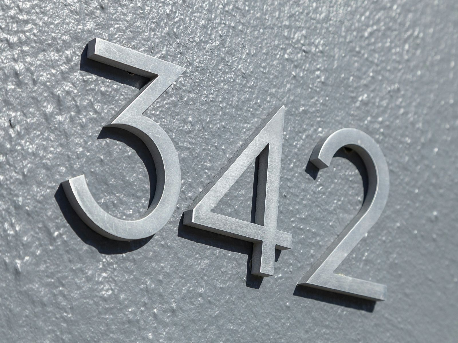342 29th Avenue