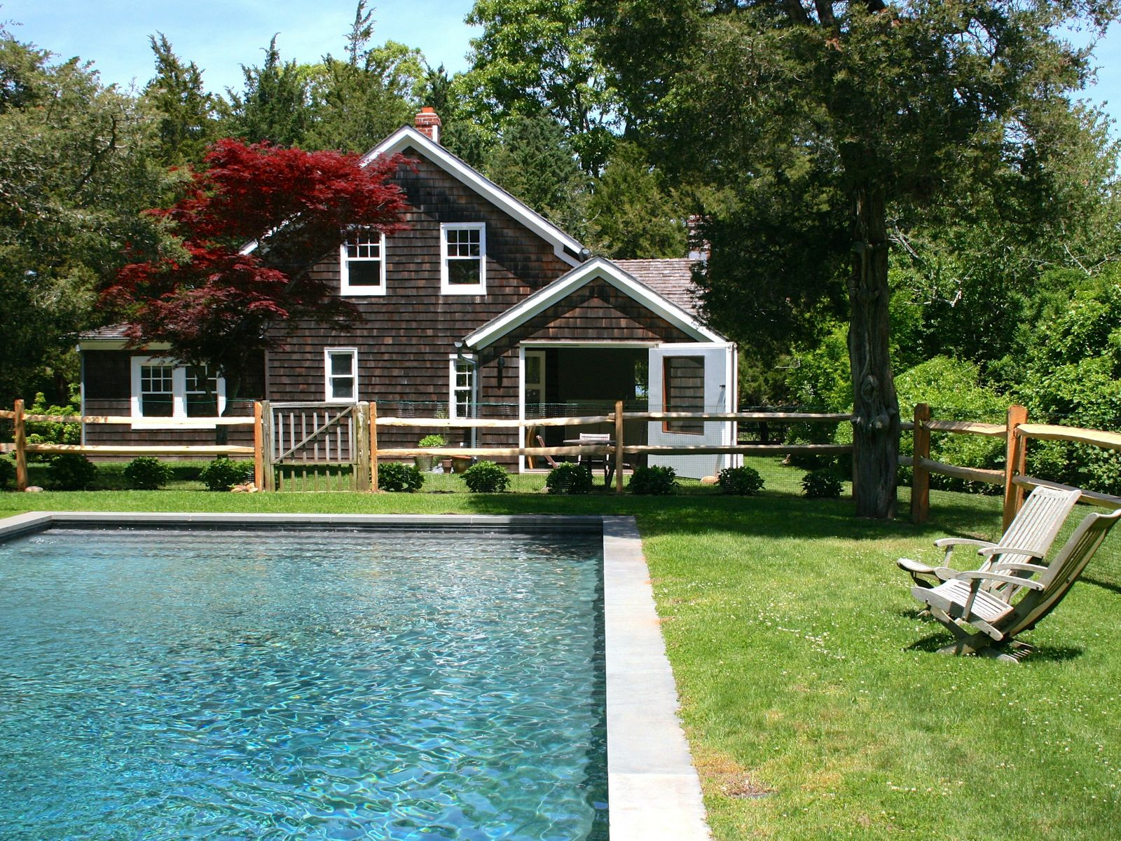 Old Stone Highway, East Hampton NY Single Family Home - Hamptons Real Estate