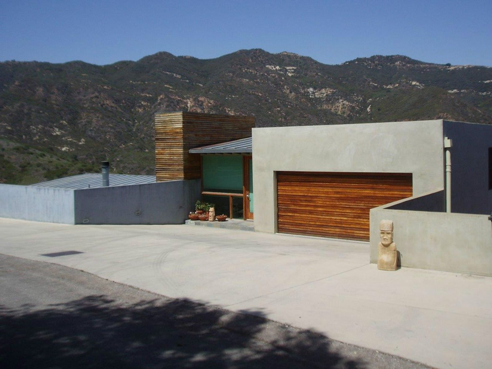 Experience the Magic, Malibu CA Single Family Home - Los Angeles Real Estate