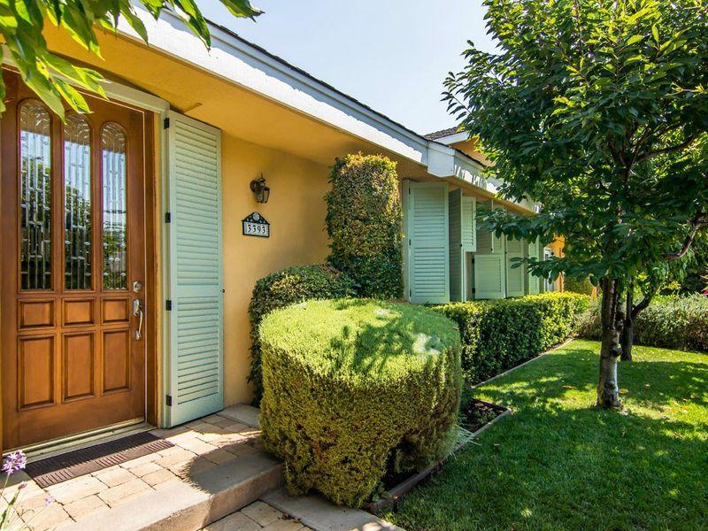 3393 Cecil Avenue - Santa Clara