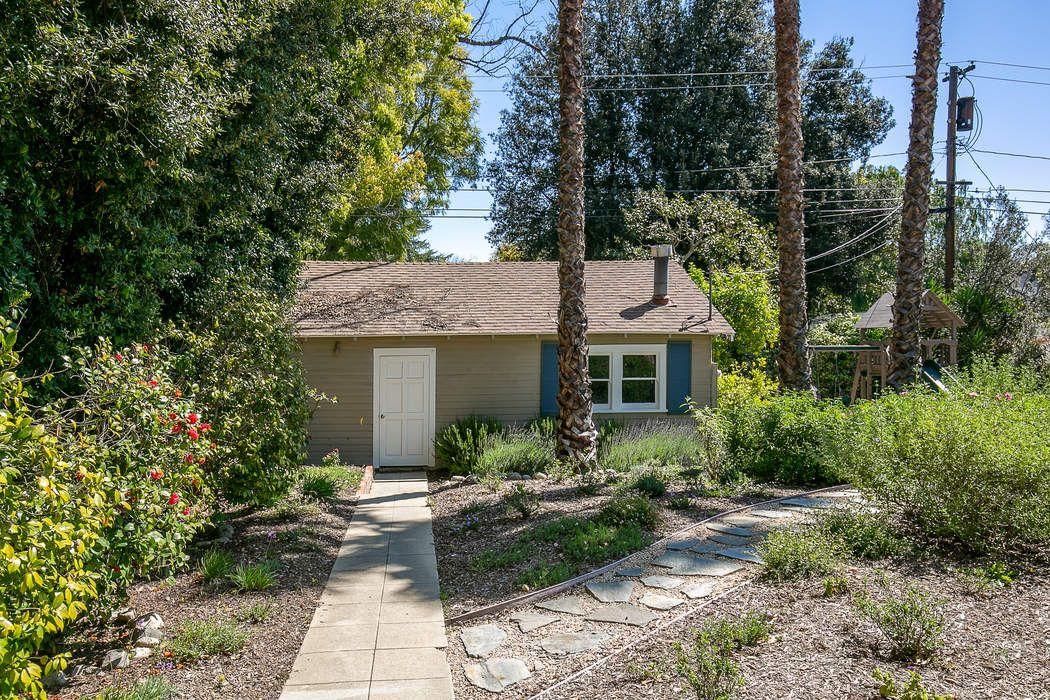 830 South Madison Avenue Pasadena, CA 91106