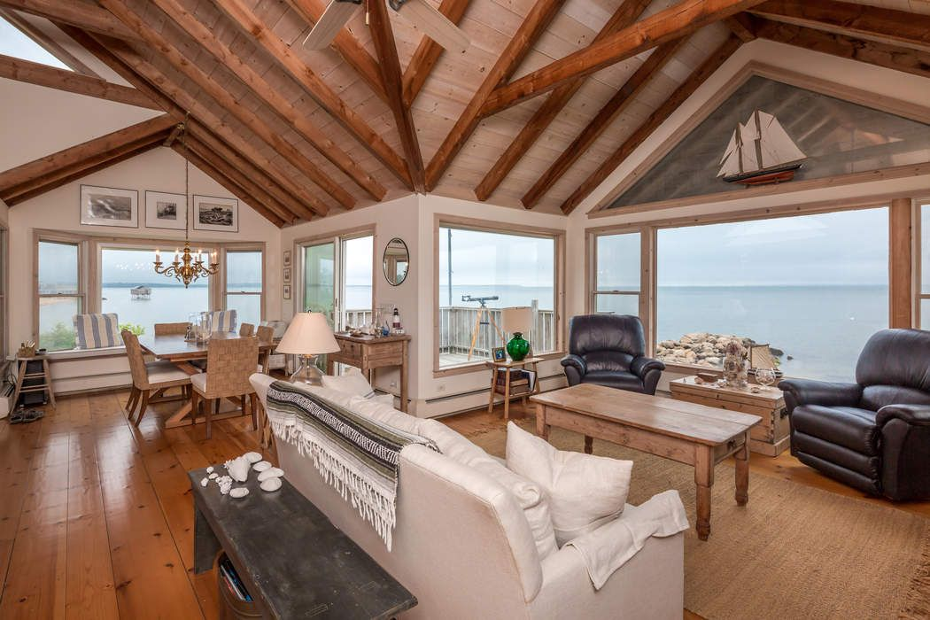 A Gem In Lazy Point Amagansett, NY 11930