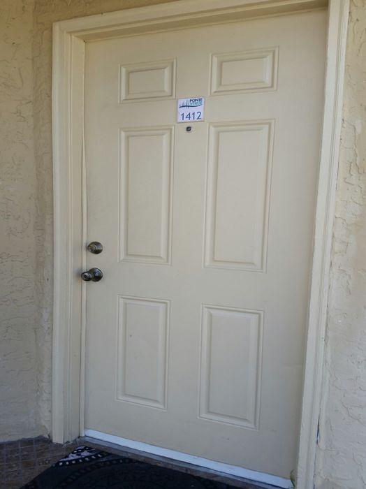 1401 Village Blvd West Palm Beach, FL 33409
