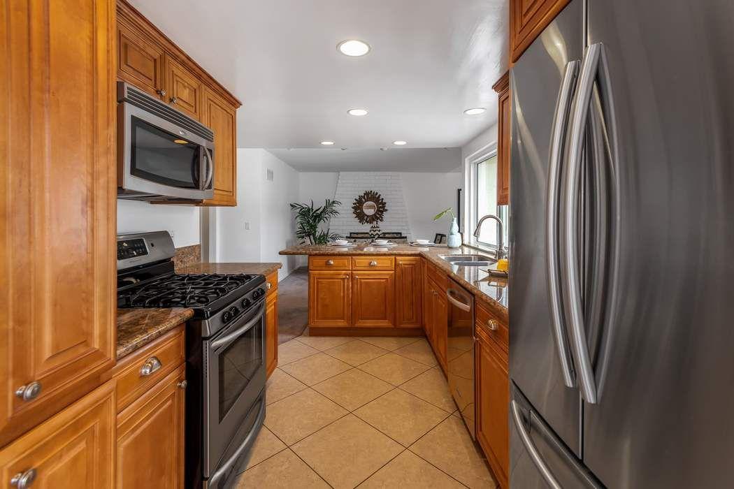 5146 Lindblade Drive Culver City, CA 90230