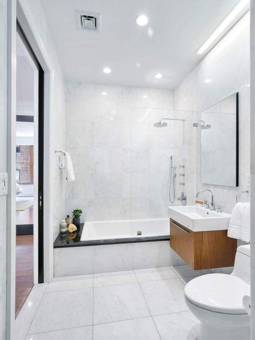173 Macdougal Street New York, NY 10011