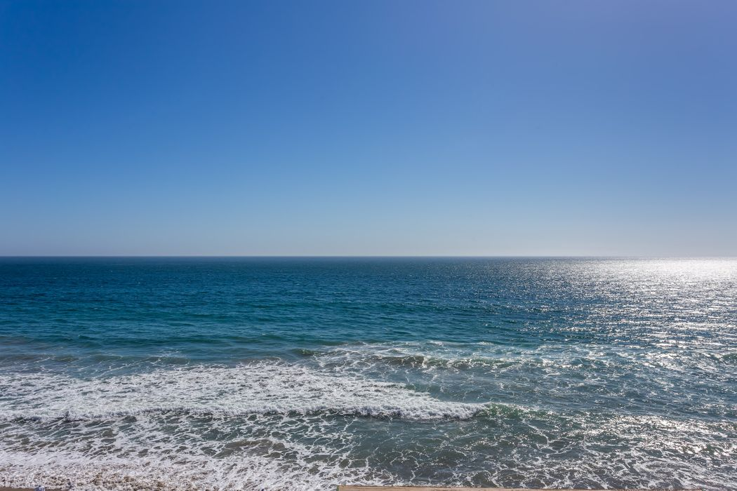 11409 Tongareva St Malibu, CA 90265