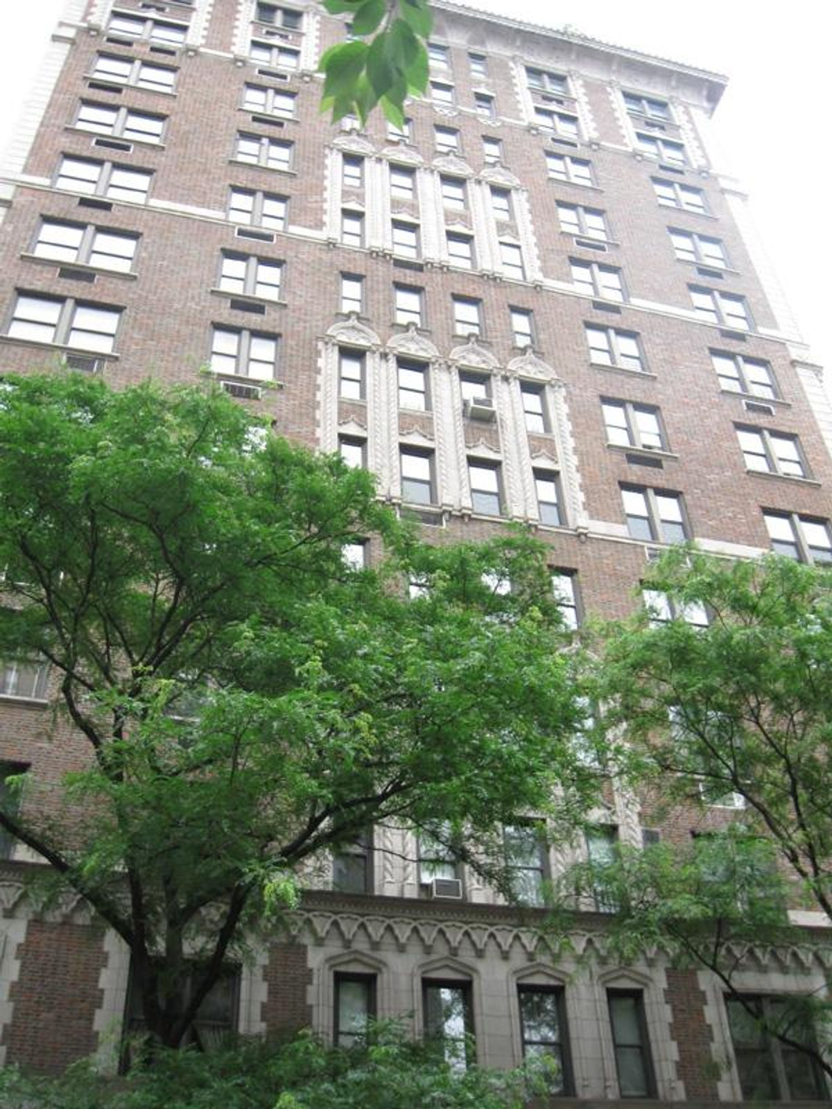 941 Park Avenue
