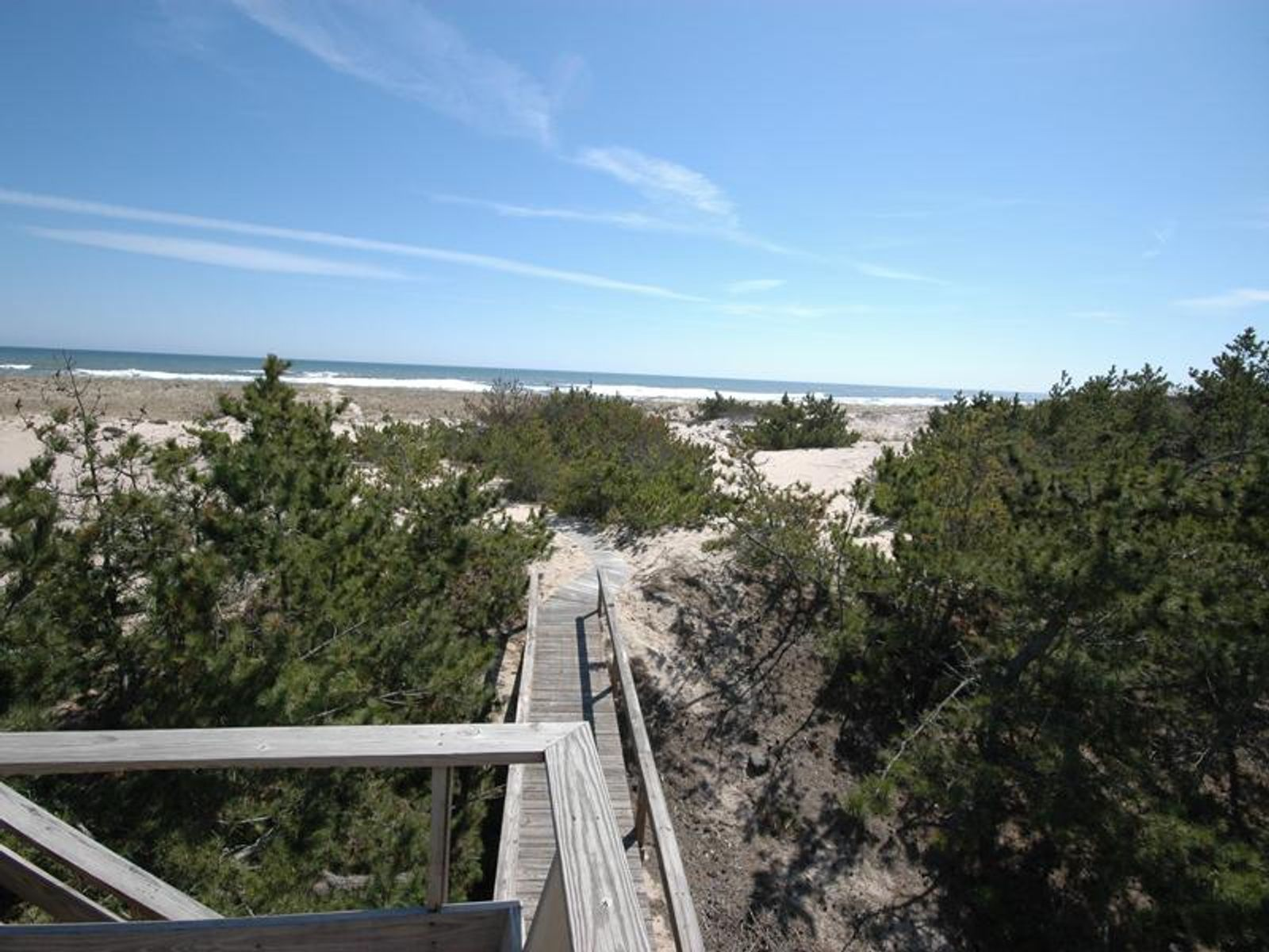Paradise Found, Amagansett NY Single Family Home - Hamptons Real Estate