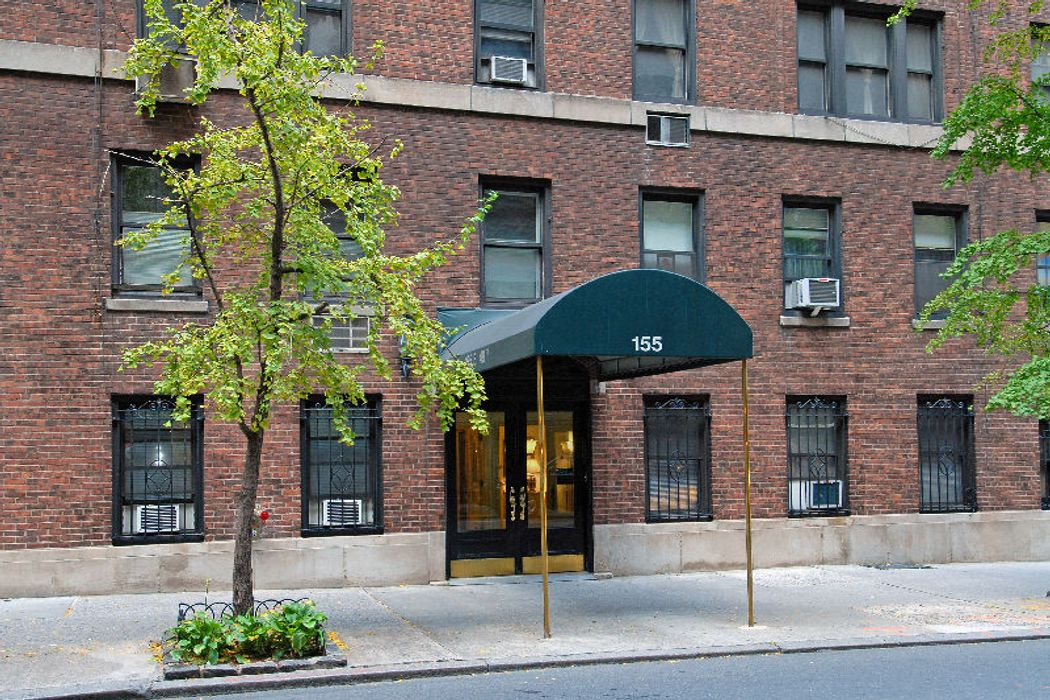 155 East 49th Street Apt Ph11a New York Ny 10017