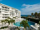 Sun+and+Surf+Oceanfront+Condo