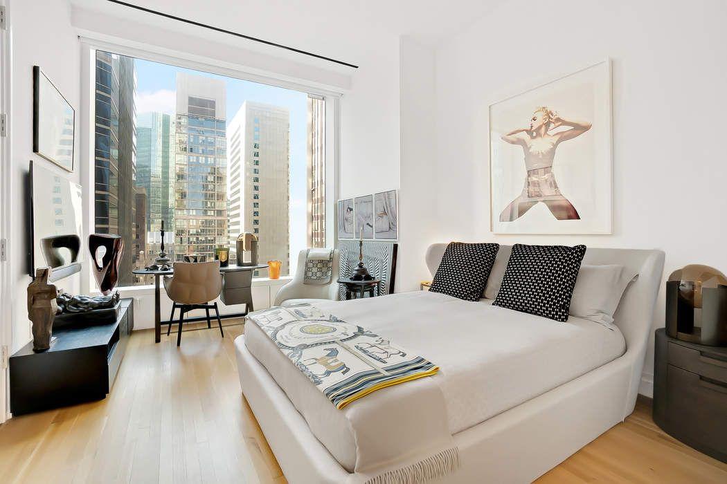 432 Park Avenue New York, NY 10022