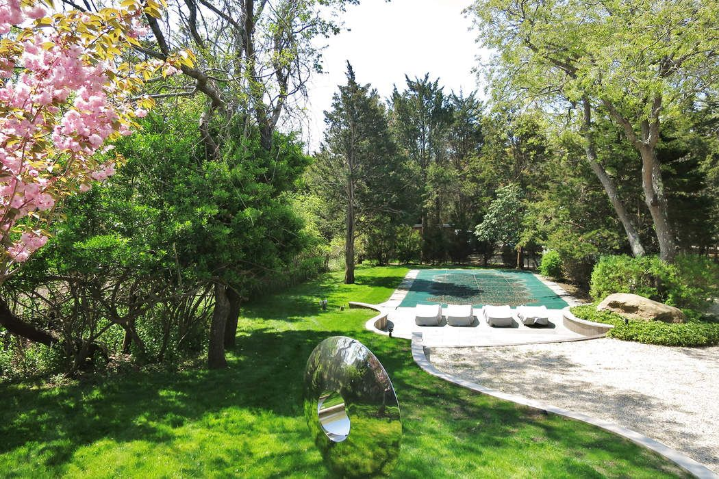 285 Kings Point Road East Hampton, NY 11937