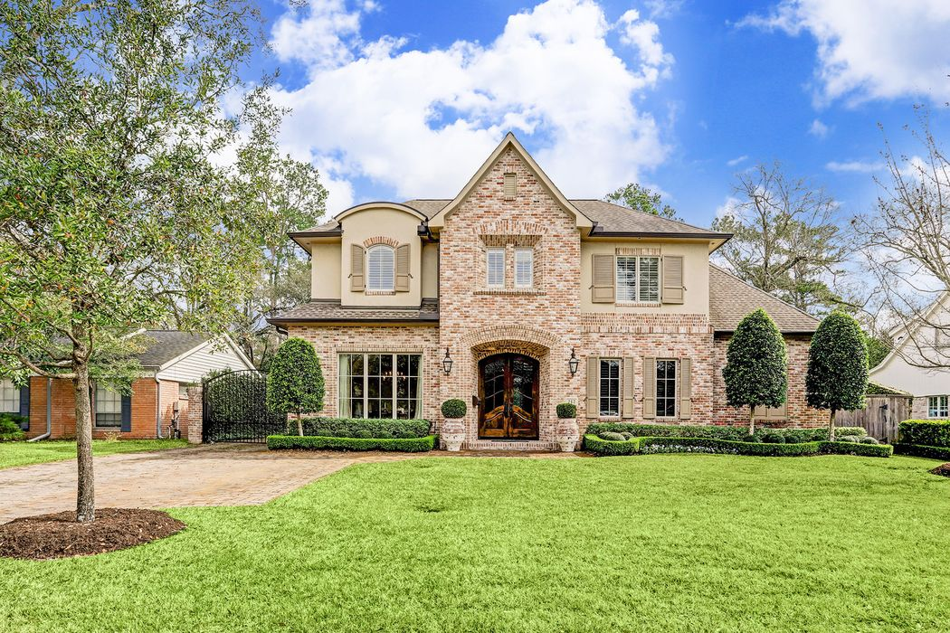 262 Stoney Creek Houston, TX 77024