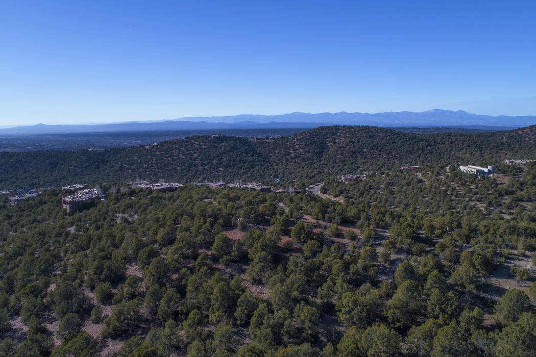 1001 S. Summit Ridge, Lot 29 Santa Fe, NM 87501