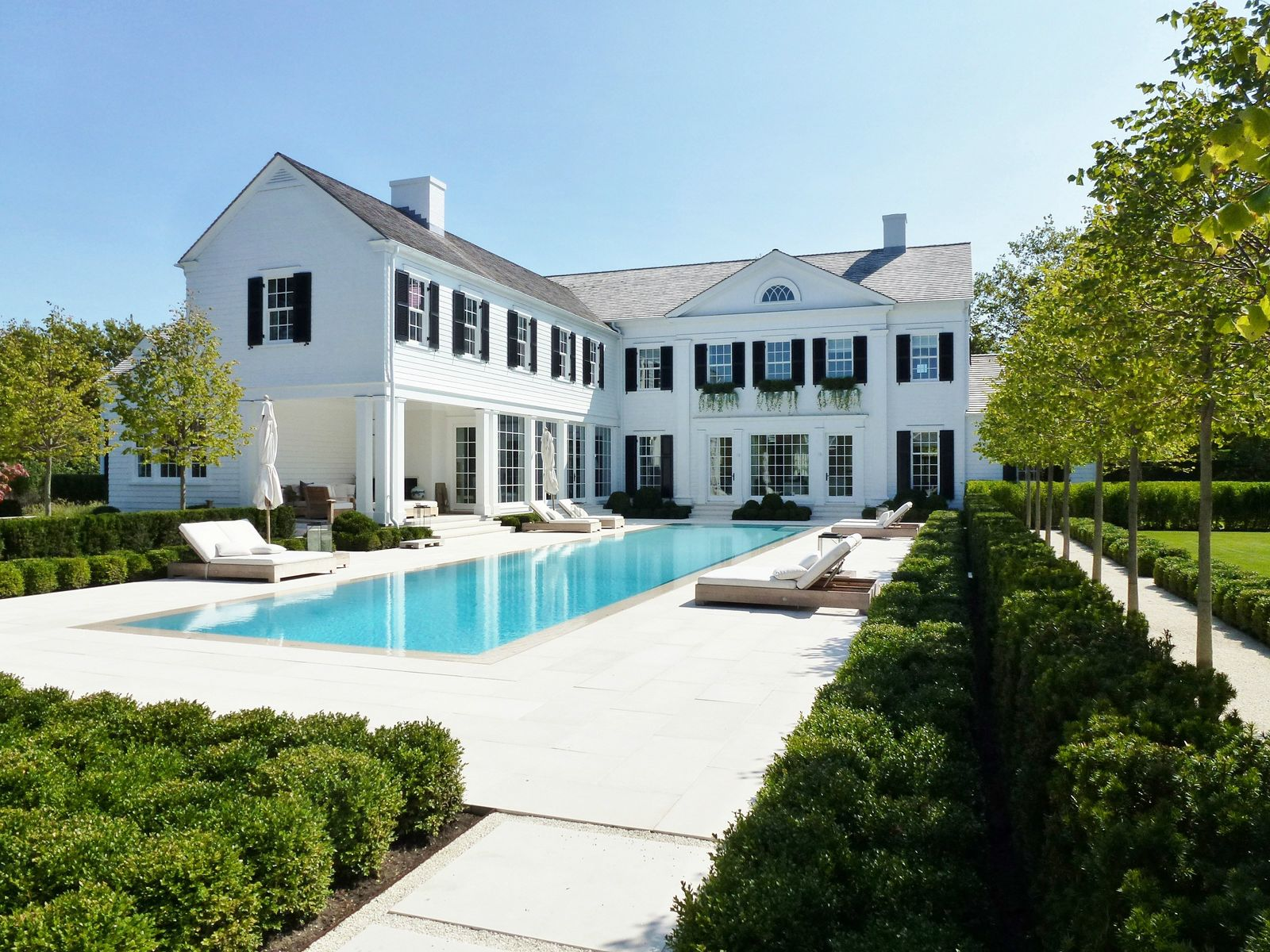 SOUTHAMPTON VILLAGE BEST OF THE BEST., Southampton NY Single Family Home - Hamptons Real Estate