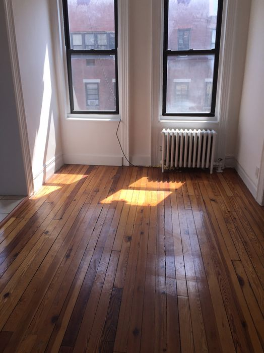185 Bleecker Street New York, NY 10012