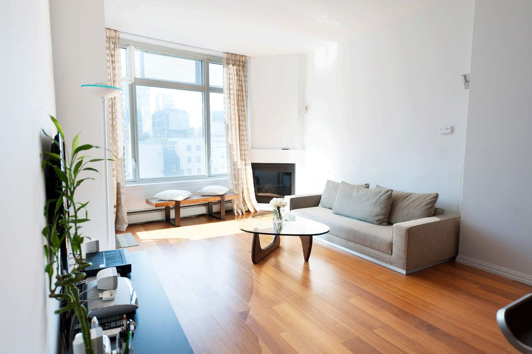 205 East 59th Street Apt 16B