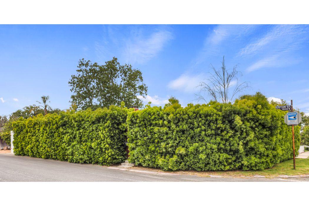 4903 Sancola Avenue Toluca Woods, CA 91601