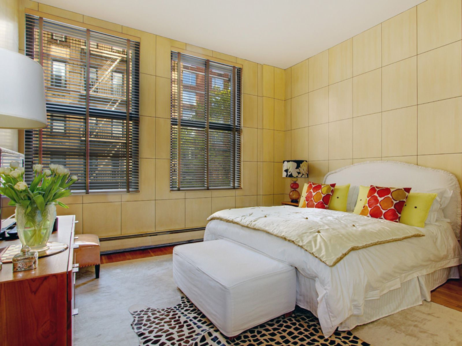 257 West 17th Street, Apt 2D