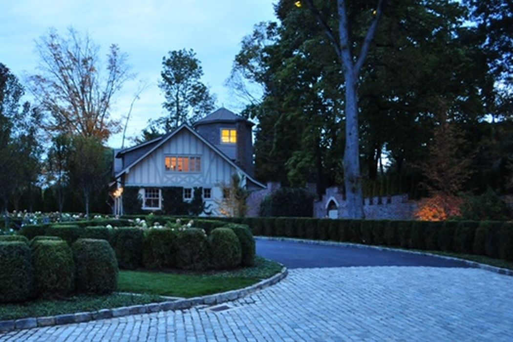460 North Street Greenwich Ct 06830 Sotheby S