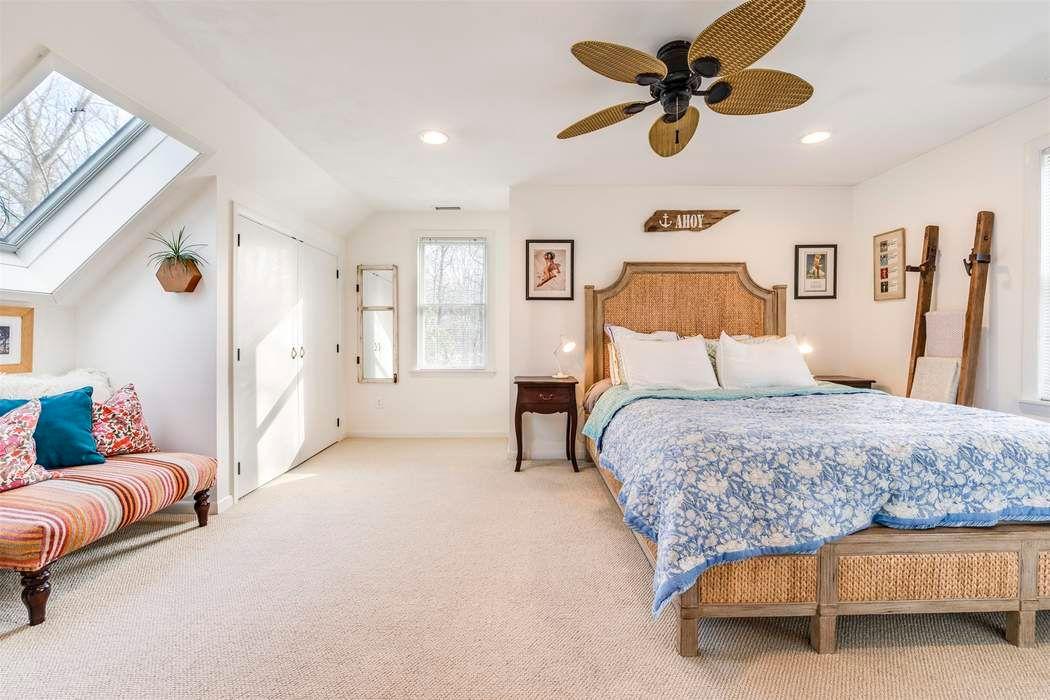 2 Olive Street East Hampton, NY 11937