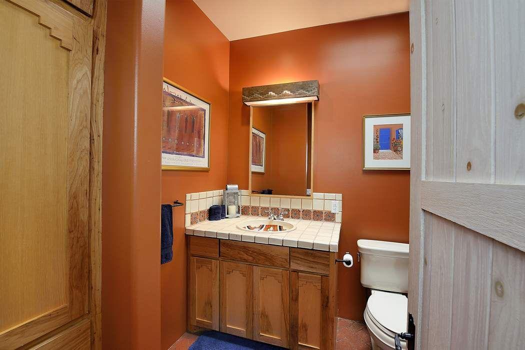 24 Paintbrush Circle Santa Fe, NM 87506