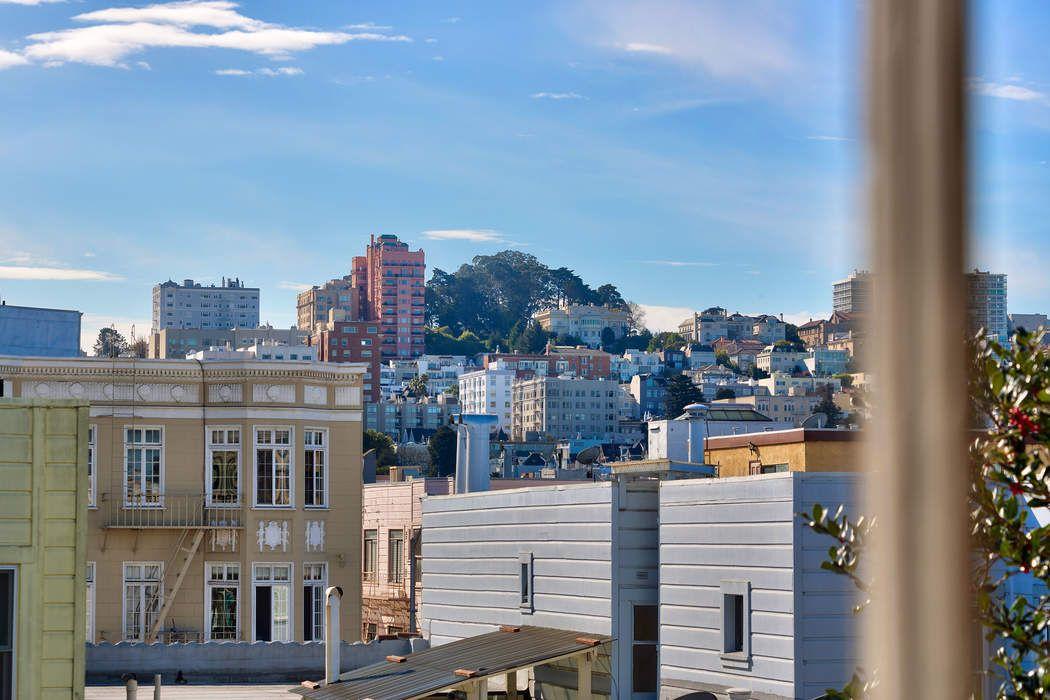 1257 Francisco St San Francisco, CA 94123