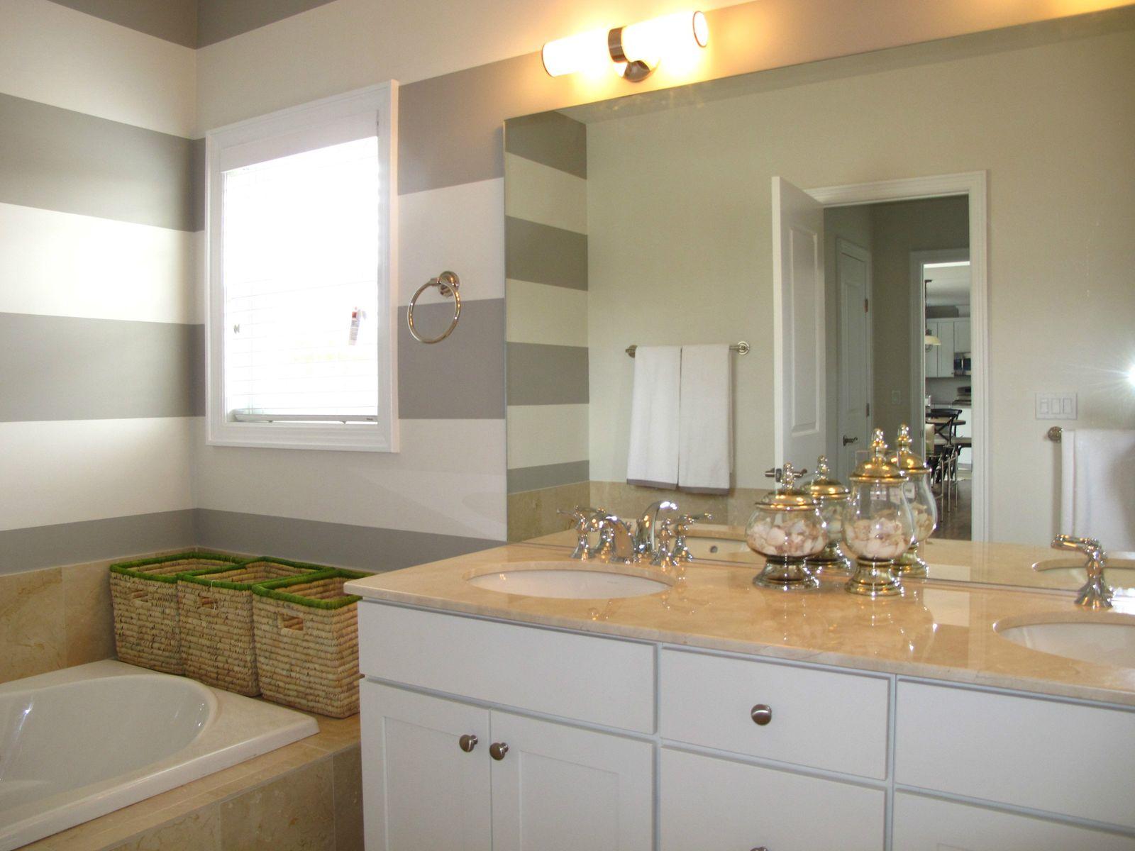 Custom Detail - Fabulous Home