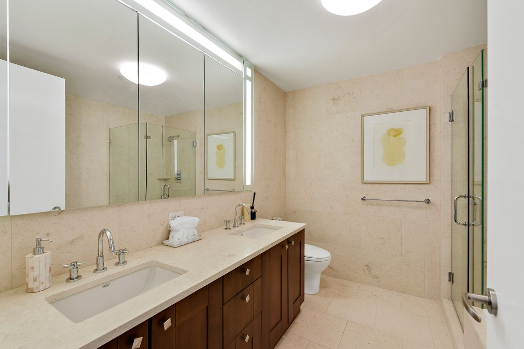 640 West 237th Street Riverdale, NY 10463