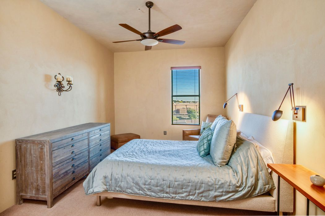 1405 Vegas Verdes #213 Santa Fe, NM 87507