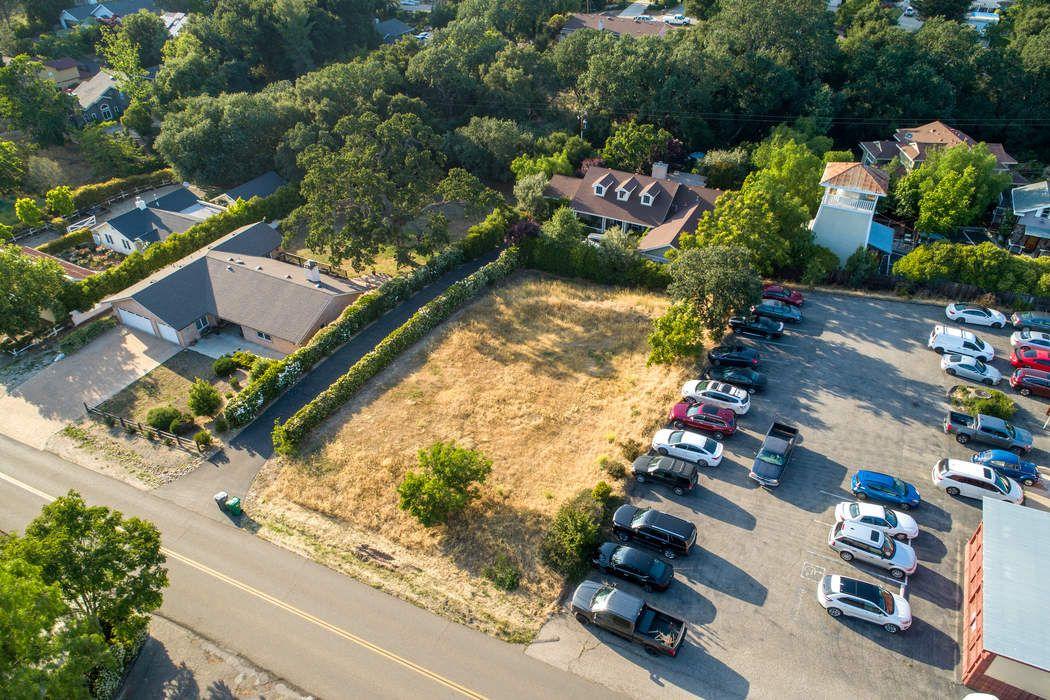 3523 Sagunto Street Santa Ynez, CA 93460