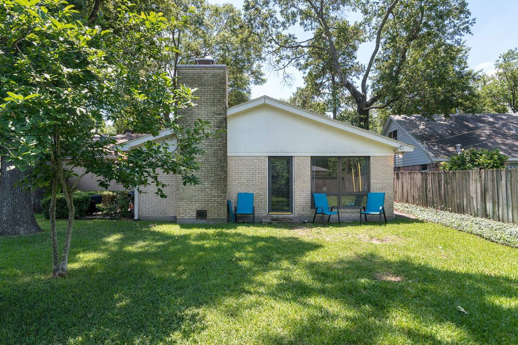 5906 Peg Street Houston, TX 77092