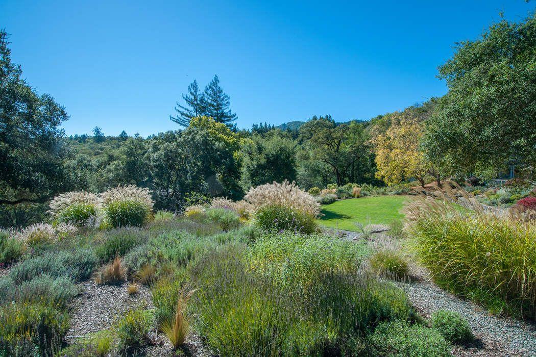 7910 Sonoma Mountain Rd Glen Ellen, CA 95442