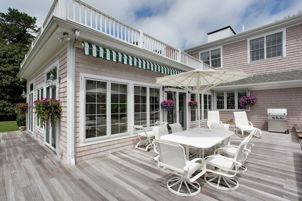 47 Farm Valley Rd Osterville, MA 02655
