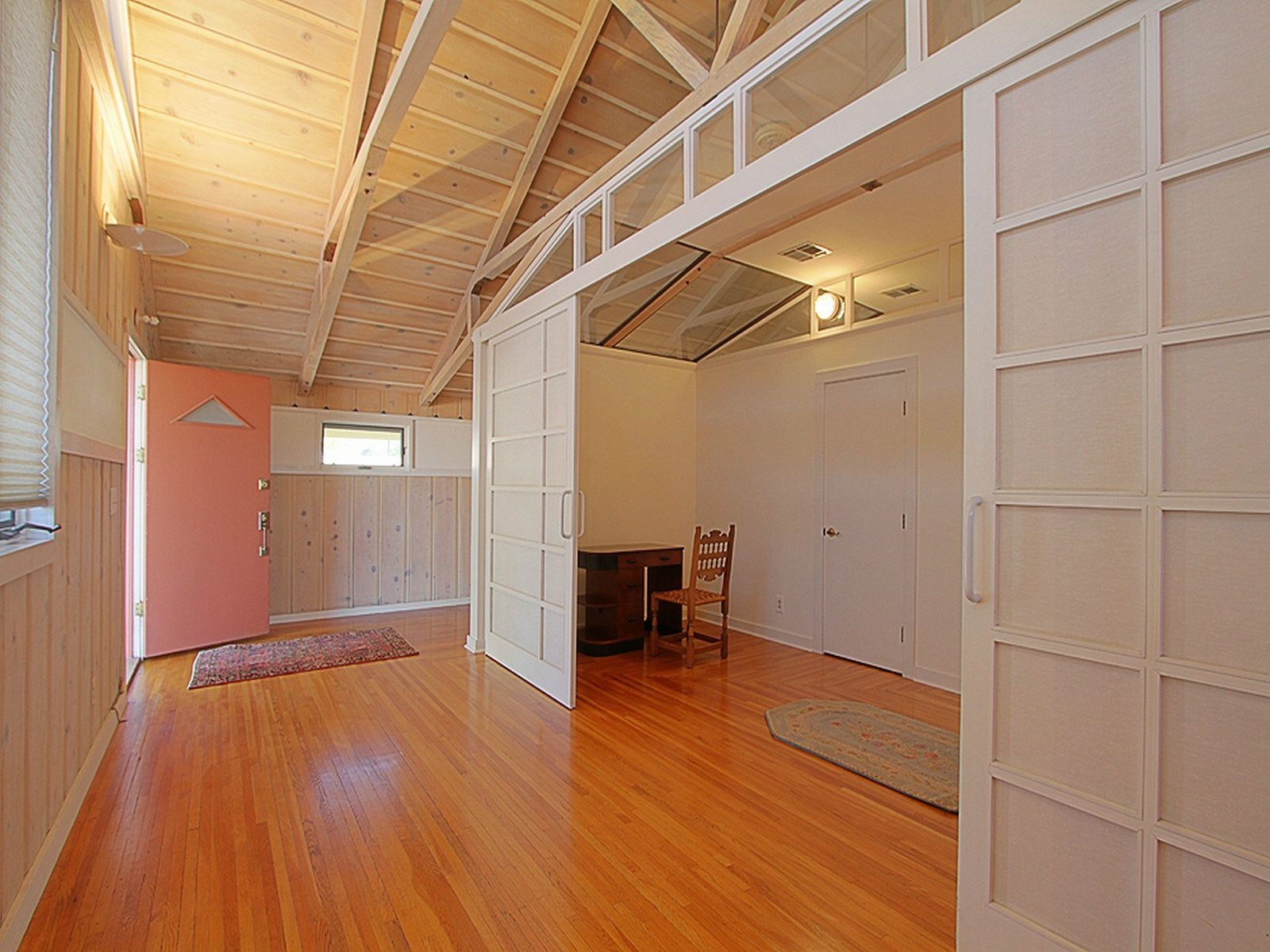 Own A Piece of History - Artists' Loft, Alta Loma CA Multiple Units - Pasadena Real Estate