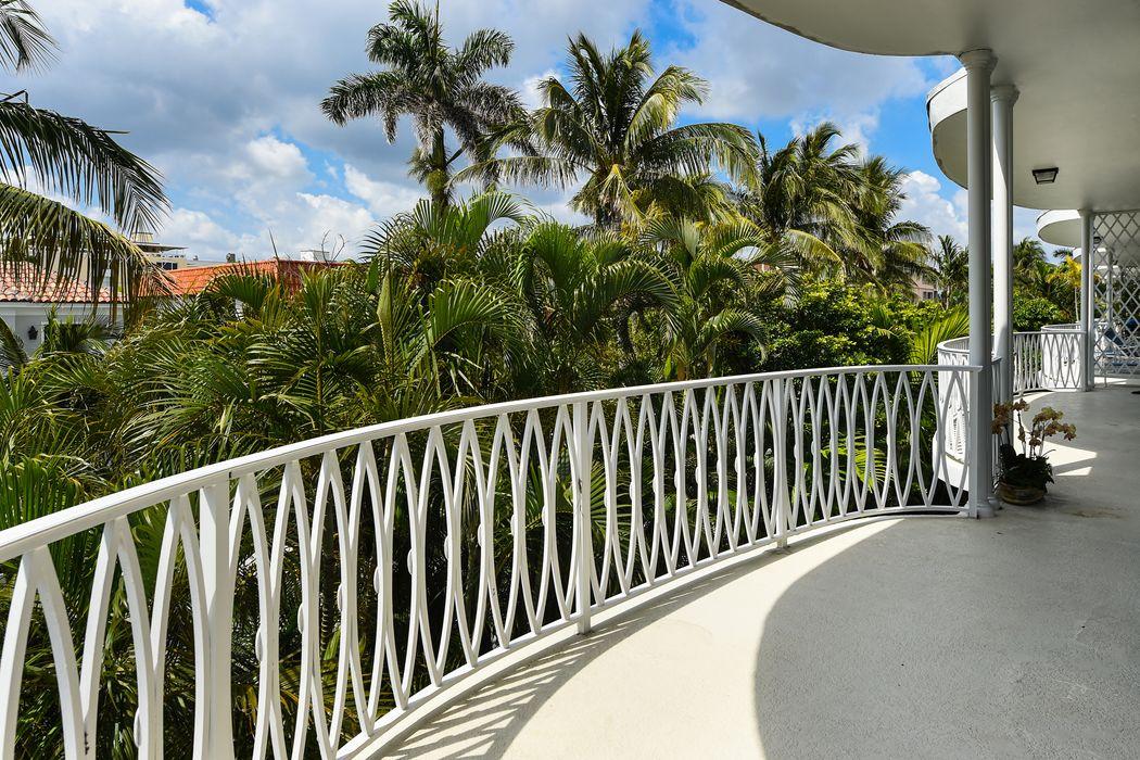 429 Australian Ave Palm Beach, FL 33480