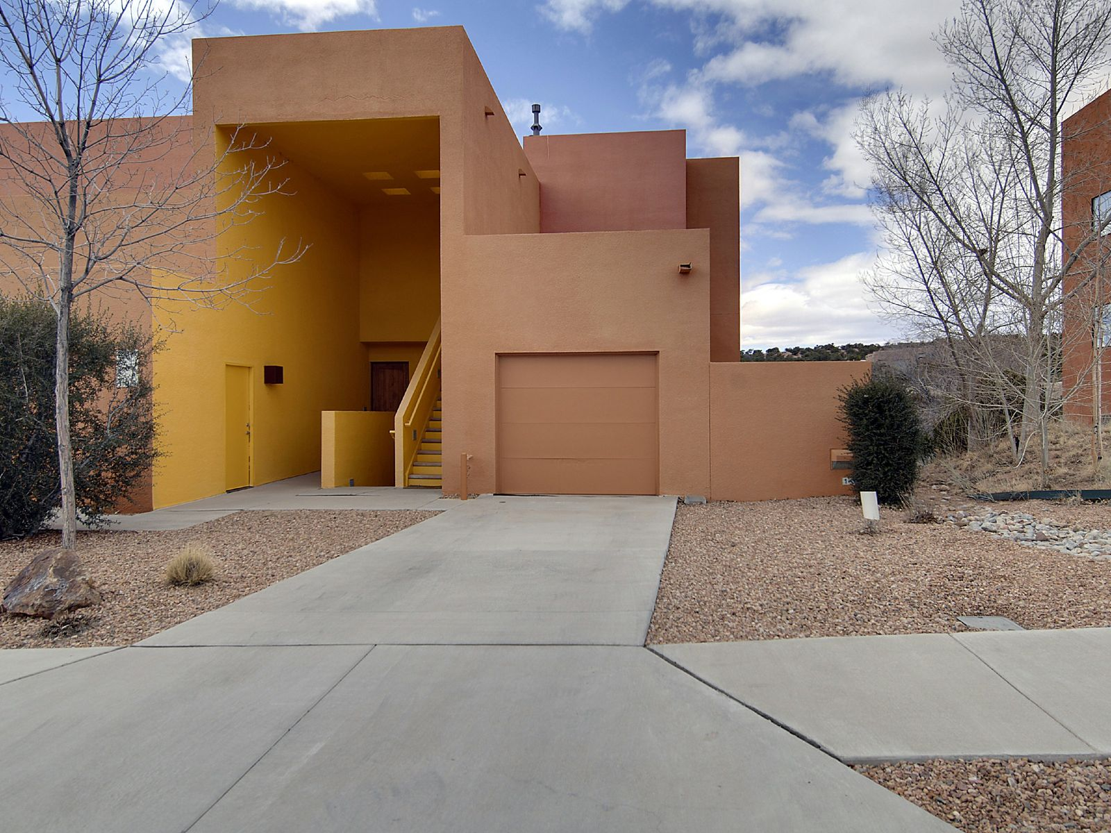 1380 Avenida Rincon # 304, Santa Fe NM Condominium - Santa Fe Real Estate