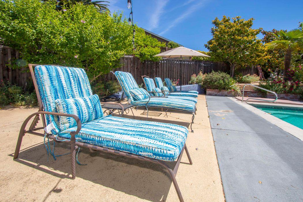 18460 Cottonwood Ave Sonoma, CA 95476