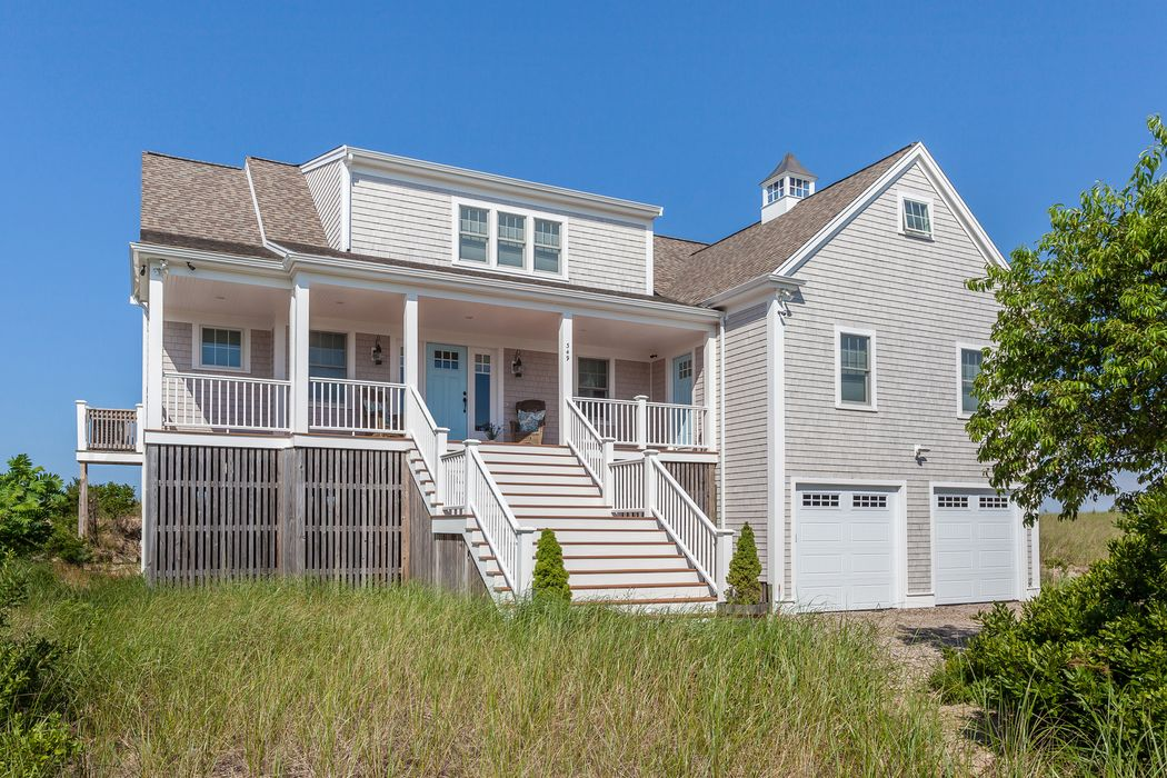 349 Phillips Road Sandwich, MA 02563