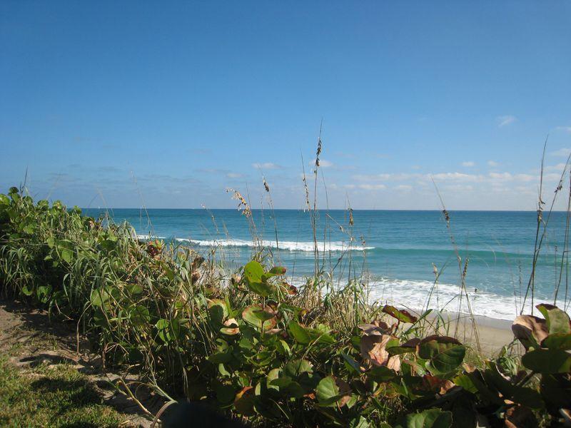 3400 S Ocean Blvd Rental