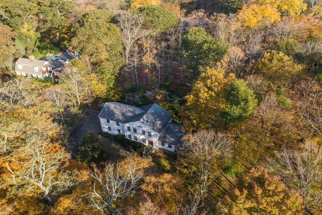 677 River Road Cos Cob, CT 06807