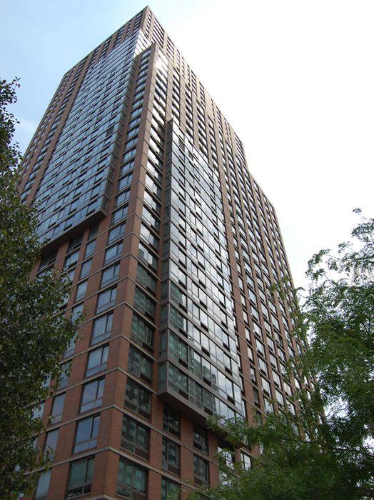 East Street Apt New York Sotheby International Realty Inc