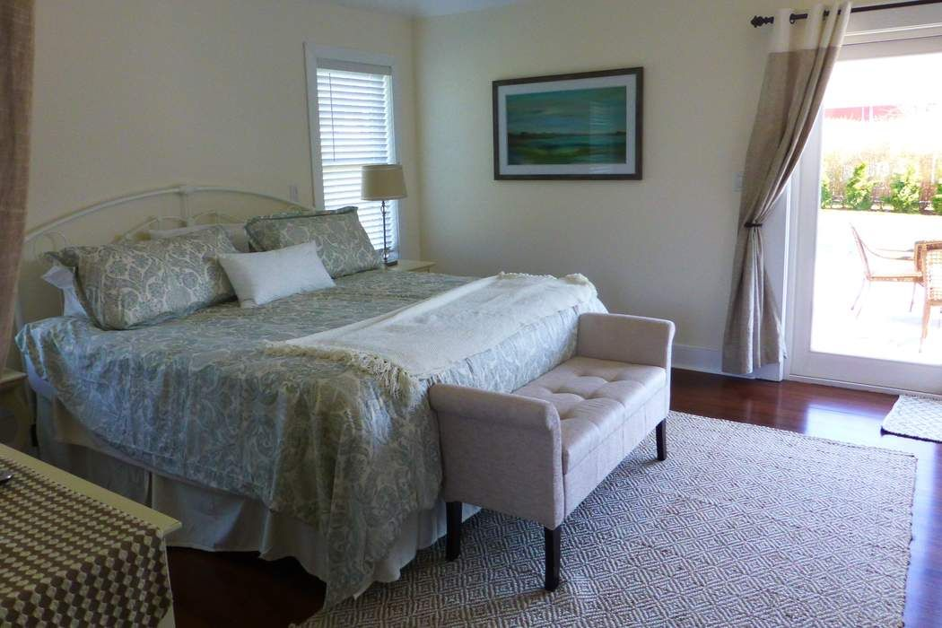 Fresh and Completely New  Southampton, NY 11968