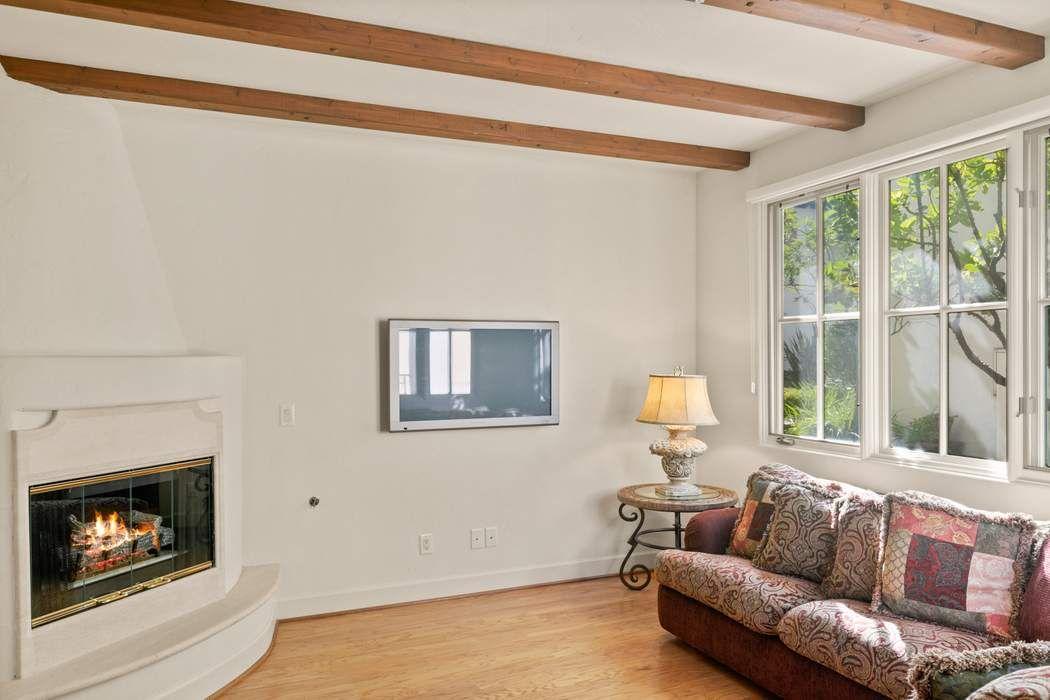 Junipero & 4th Avenue Carmel -By-The-Sea, CA 93921