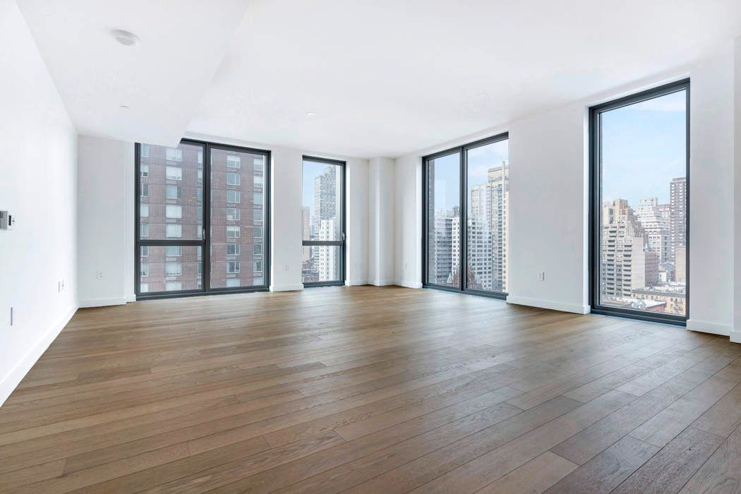 360 East 89th Street, Apt. 16C