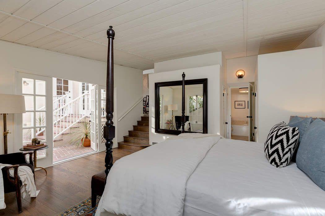 3355 Wood Terrace Los Angeles Ca 90027 Sotheby S