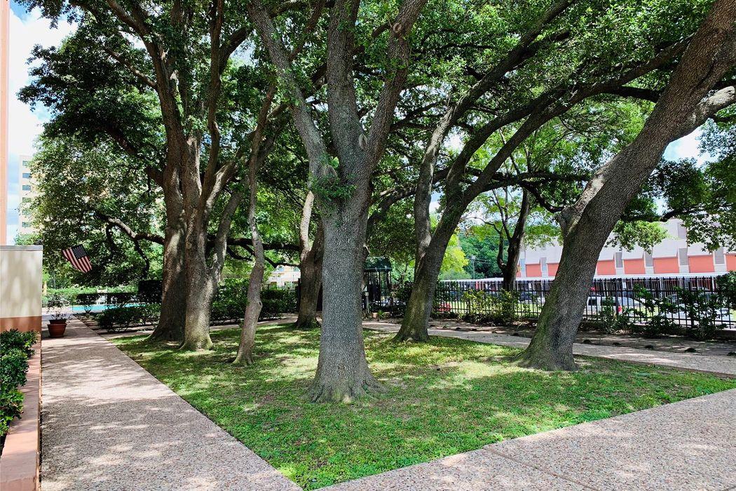 7510 Hornwood Drive Houston, TX 77036
