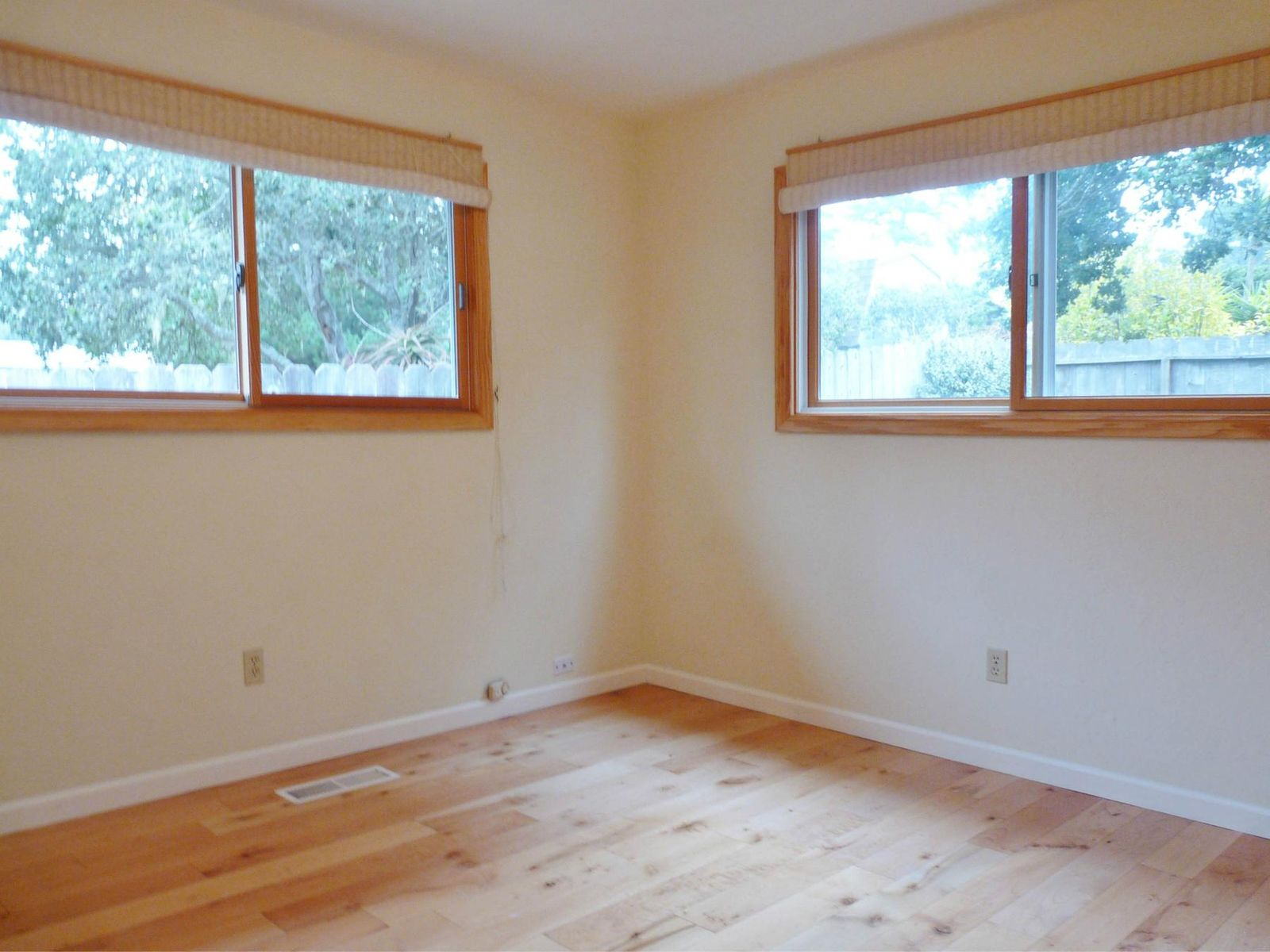 Golden Opportunity in Pacific Grove